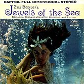 Jewels Of The Sea by Les Baxter