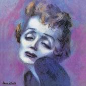 A L'Olympia 1961 by Edith Piaf