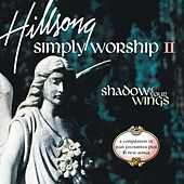 Simply Worship 2 by Hillsong Live