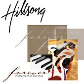 Forever by Hillsong Live