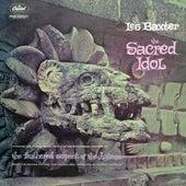Sacred Idol by Les Baxter