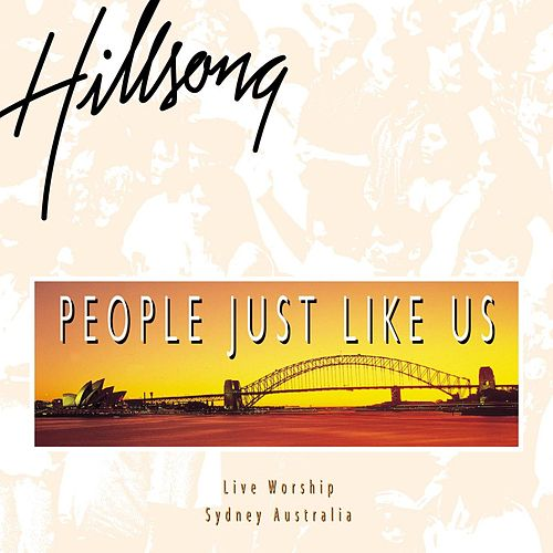 People Just Like Us by Various Artists