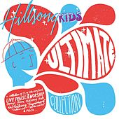 Ultimate Collection by Hillsong Kids