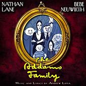 The Addams Family by Various Artists