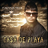 Casa De Playa by Farruko