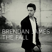 The Fall by Brendan James