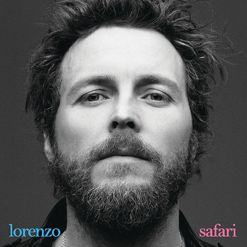 Safari by Jovanotti