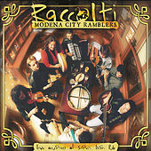 Raccolti by Modena City Ramblers