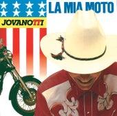 La Mia Moto by Jovanotti