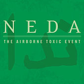 Neda by The Airborne Toxic Event