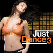 Just Dance 3 by