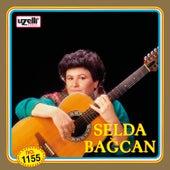 Selda by Selda Bagcan