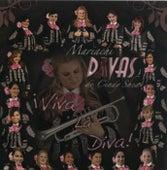 Viva La Diva by Mariachi Divas De Cindy Shea