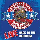Back To The Barroom by Confederate Railroad