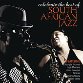 South African Jazz by Various Artists