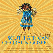 South African Choral & Gospel by Various Artists