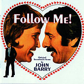 Follow Me! by John Barry