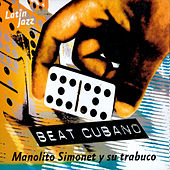 Beat Cubano by Various Artists