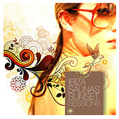 Ibiza Salinas Sunset Sessions by Various Artists