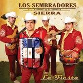 La Fiesta by Los Sembradores De La Sierra