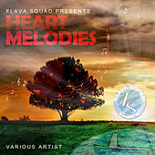 Heart Melodies by Various Artists