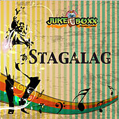 Stagalag Riddim by Various Artists
