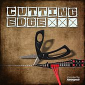 Cutting Edge by Various Artists
