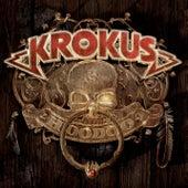 Hoodoo by Krokus (1)