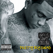 Pretty Boy Swag by Soulja Boy