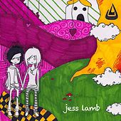 Jess Lamb by Jess Lamb