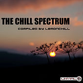 The Chill Spectrum by Various Artists