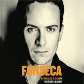 Gratitud Edición Especial by Fonseca