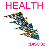::DISCO2 (Bonus Content Version) by HEALTH
