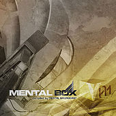 Mental Box by Various Artists