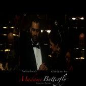 Madame Butterfly (Tragedia Giapponese in Tre Atti in Forma di Concerto) (Live at Grimaldi Forum, Montecarlo) by Andrea Bocelli