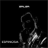 Salsa by Espinosa
