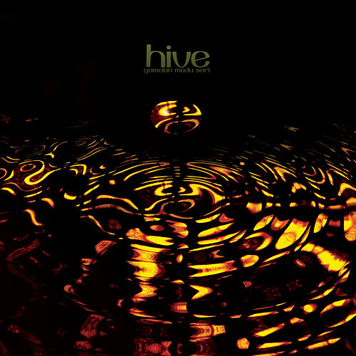 Hive by Various Artists