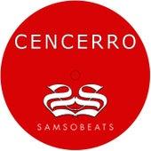 Cencerro by Firebeatz