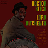 Doctor Kitch by Lord Kitchener