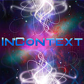 InContext EP by InContext