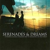 Serenades and Dreams by Various Artists