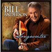 Songwriter by Bill Anderson