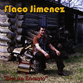 Eres Un Encanto by Flaco Jimenez