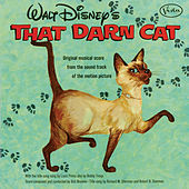 That Darn Cat by Various Artists