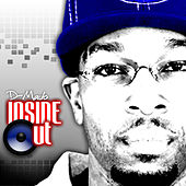 Inside Out by Various Artists