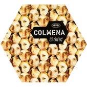 Colmena by El Otro Yo