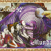 Mundo by El Otro Yo
