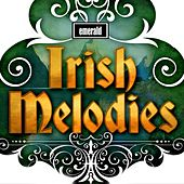 Irish Melodies by Various Artists