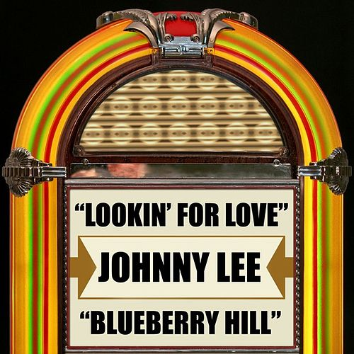 Lookin' For Love / Blueberry Hill by Motherlode