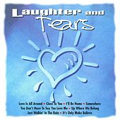 Laughter And Tears by Various Artists